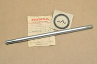 NOS Honda C200 CA200 CT200 Crank Case Cylinder Stud Bolt 92700-08188-30