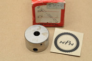 NOS Honda TL250 XL250 XL350 Needle Bearing 17mm 91021-356-018