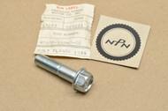 NOS Honda CB650 CB750 CB900 CH80 CMX450 CX650 GL500 GL650 NH125 NH80 TRX250 TRX300 TRX350 VFR700 XL250 XL350 Bolt 95800-10040-00