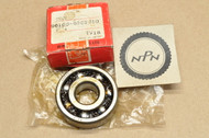 NOS Honda ATC185 ATC200 ATC250 R Front Wheel Radial Ball Bearing 96100-63020-10