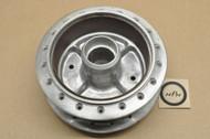 NOS Honda C100 C102 C105 T C110 C200 CA200 CM91 CT200 CT90 Rear Wheel Hub 42601-001-070