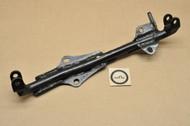 NOS Honda SL100 K2-K3 SL125 K0-K2 XL100 K0-1976 Foot Peg Mount Bracket Bar 50610-110-790 B