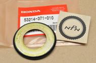 NOS Honda CB750 CBX CBR600 CX500 GL1200 GL1500 VF500 VF700 VF750 VT600 VT1100 VTR250 Steering Head Dust Seal 53214-371-010
