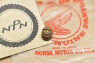 NOS Honda CB450 K0 Carburetor Main Jet #130 99106-13004