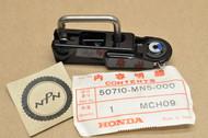 NOS Honda 1988-2000 GL1500 Gold Wing Helmet Holder Lock 50710-MN5-000