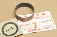 NOS Honda 1987 CR125 R 1984-87 CR250 R CR500 R Front Fork Guide Bushing 51414-MG7-003