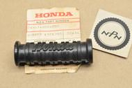 NOS Honda C70 C100 C102 C110 CA175 C200 CB175 CL175 CM91 CT200 CT70 CT90 QA50 S65 SL125 SL175 Z50 Kick Start Starter Rubber 28311-001-000