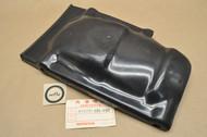 NOS Honda SL100 K0-K3 SL125 K1-K2 XL100 K0-1976 Rear Inner Fender B 80120-331-010
