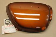 NOS Honda CB500 K0-K1 CB550 1976 Right Side Cover 83600-323-020 EE