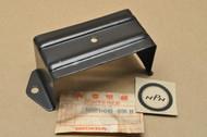 NOS Honda CT90 K0-1979 Battery Support Plate 50381-046-000 B