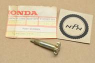 NOS Honda CB125 T CM185 T CM200 T Twinstar Cam Chain Tensioner Adjuster 14538-399-300