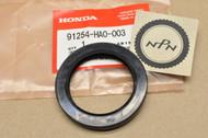 NOS Honda ATC110 ATC250 ES ATC250 SX Oil Seal 42 x 58 x 8 91254-HA0-003