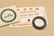 NOS Honda CB350 F CB450 CB500 CB550 CB750 CL450 Swing Arm Pivot Thrust Bushing 52109-283-300