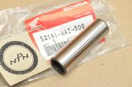 NOS Honda 1985-86 ATC250 R 1986-87 TRX250 R Fourtrax Rear Swing Arm Collar 52141-HA2-000