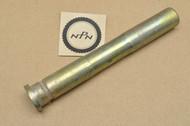 NOS Honda CB400 CB450 CM400 CM450 Main Stand Pivot Pipe Shaft 50526-413-000