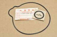 NOS Honda 1982-83 ATC200 E 1984-85 ATC200 M Left Crankcase Cover O-Ring 11395-958-680