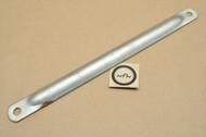NOS Honda SL90 Rear Brake Stopper Arm 43431-107-000
