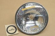 NOS Honda CM91 Headlight Beam 33120-034-811