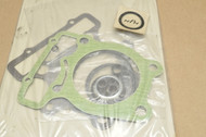 NOS Honda 1978-81 XL250 S Top End Gasket Seal Kit 06110-428-S01