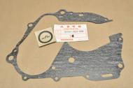 NOS Honda 1979-80 ATC110 ATC90 K0-1978 CM91 CT90 Trail 90 K0-1979 Crank Case Gasket 11191-052-000