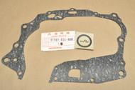 NOS Honda CB125 CL125 SL125 TL125 XL125 Crank Case Gasket 11191-324-000