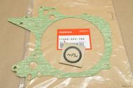 NOS Honda CT90 K0-1979 Trail 90 Left Crank Case Stator Cover Gasket 11395-053-306