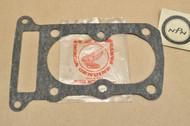 NOS Honda CA95 CB92 Cylinder Gasket 12191-201-000