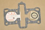NOS Honda C175 CA175 CB175 CL175 SL175 Cylinder Gasket 12191-235-010