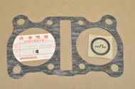 NOS Honda CB360 G CB360T CJ360 T CL360 Cylinder Gasket 12191-369-000
