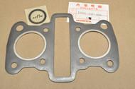 NOS Honda C160 CA160 CB160 CL160 Cylinder Head Gasket 12251-217-000