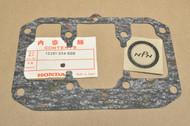 NOS Honda CA160 CA175 CB160 CB175 CB200 CL160 CL175 CL200 SL175 Cylinder Head Cover Gasket 12391-354-000