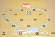 NOS Honda ATC250 ES Big Red ATC350 TRX250 TRX300 TRX350 Right Crank Case Clutch Cover Gasket 11394-HC4-840