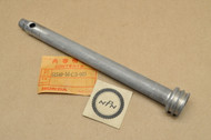 NOS Honda 1984-85 VF700 S 1983 VF750 S Sabre Front Fork Left Seat Pipe 51540-MC5-003