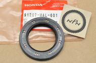 NOS Honda CBR600 VFR700 VFR750 Oil Seal 40 x 62 x 8.4 91207-MAL-601