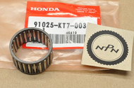 NOS Honda 1984 VF1000 F 1985-86 VF1000 R 1985 FL350 Needle Bearing 30 x 35 x 20 91025-KT7-003