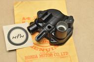 NOS Honda 1986-87 ATC125 M 1986 TRX125 Lower Throttle Lever Case 53142-VM6-682