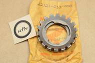 NOS Honda CM91 CT200 CT90 Clutch Center 22121-033-000