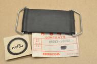 NOS Honda CB350 CB450 CL350 CL450 CL72 SL350 Battery Band 95012-16001