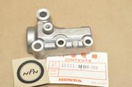 NOS Honda 1982 VF750 C Magna VF750S Sabre Cam Shaft Holder A 12211-MB0-010