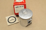 NOS Honda 1980-81 CR80 R Elsinore 0.25 Oversize Piston 13102-169-000
