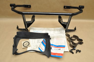 NOS Honda 1981 ATC110 Hondaline Accessory Head Light Fairing Bracket Kit 08154-94300