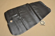 NOS Honda 1978-1979 GL1000 Gold Wing Top Shelter Cover 50430-431-671