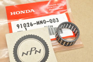 NOS Honda CB750 VF700 VF750 Magna Transmission Needle Bearing 91026-MN0-003