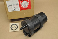NOS Honda CB125 CH250 CH80 CT110 CT70 GL1200 XL250 Evaporative Carbon Emission Canister 17310-GE1-871