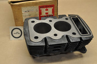 NOS Honda CA95 Cylinder Jug 12101-206-000