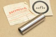 NOS Honda CB350 CL350 SL350 XL175 Piston Pin 13111-287-000