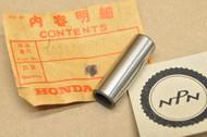 NOS Honda ATC70 C70 CB350 CB400 CH80 CL70 CT70 SL70 TRX70 XL70 XL75 XL80 XR75 XR80 Piston Pin 13111-087-000