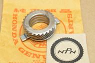 NOS Honda CA175 K3 Speedometer Drive Gear 44806-303-000