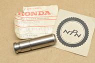 NOS Honda CB750 K0-1977 CB750A Hondamatic CB750F Intake Valve Guide 12025-300-300