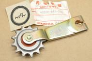 NOS Honda ATC70 K0-K1 ATC90 K0-1978 1979-83 ATC110 Chain Tensioner 40500-918-000